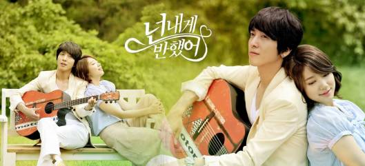 245018-k-dramas-heartstrings