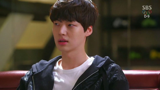 58-you-who-came-from-the-stars-fashion-review-ahn-jae-hyeon