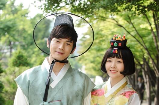 beautiful-gong-shim-wig-front