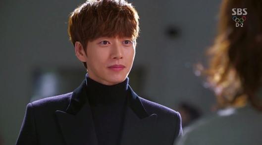 lee_hee_kyung