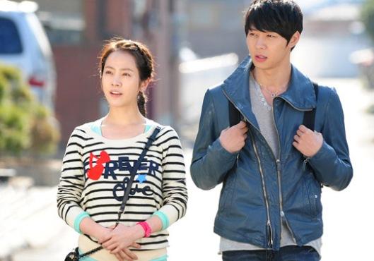 20120412_rooftop_prince_yoochun_jimin_2